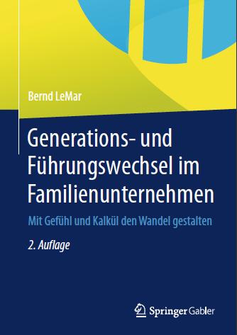 Cover FU 2. Auflage 2014